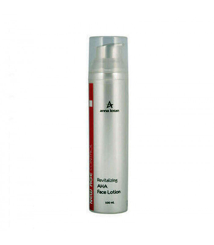 Lifting Gel - Serie Golden Age - 30 ml - Brand Renew